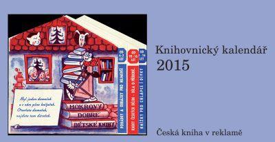 kalendar_2015.jpg