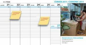 kalendar_2011-2.jpg
