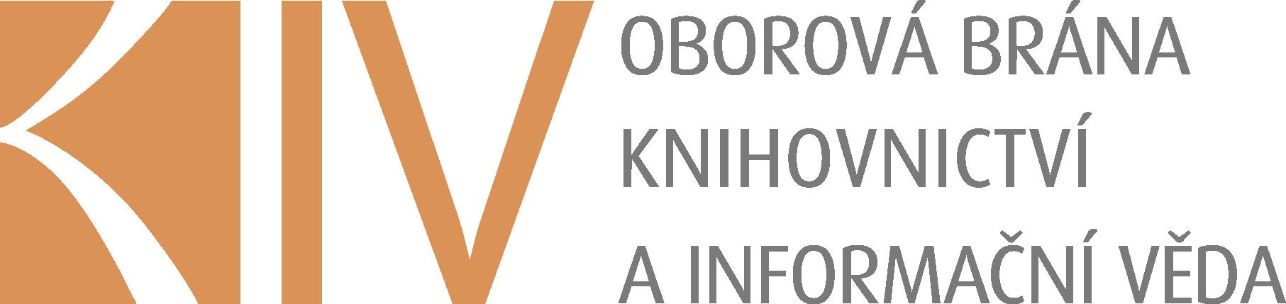 KIV-k.png