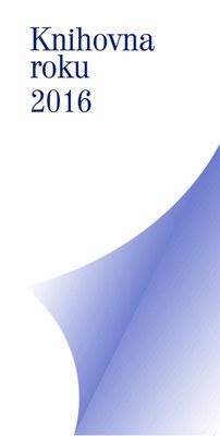 logo_kna_roku_2016.png