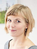 Katka Nekolová