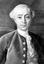 Giacomo Casanova - fotografie