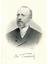 Josef Truhlář - fotografie