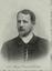 Václav Řezníček - fotografie
