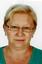 Jitka Severová - fotografie